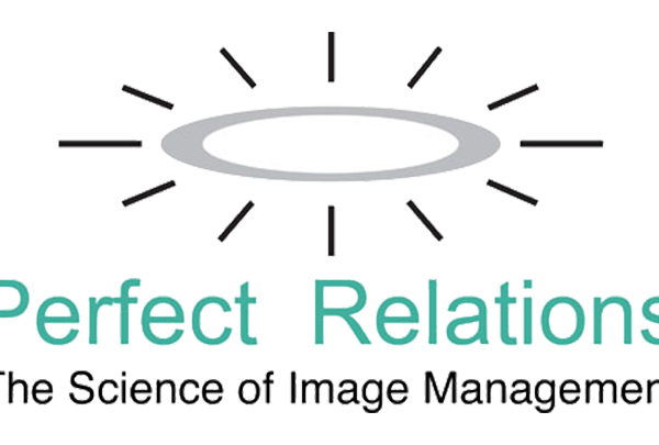 Logo Perfect Relations