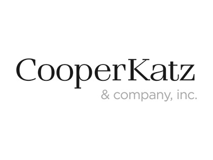 CooperKatz & Company