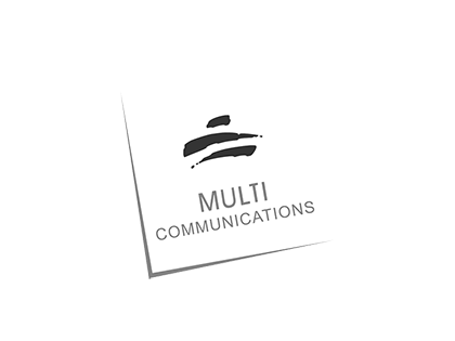 Multi Communications