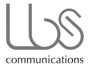 LBS Communications Consulting Ltd