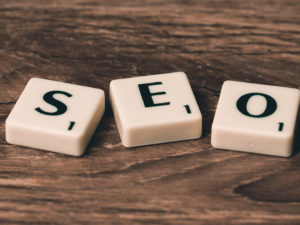 News and insights from seoday 2019