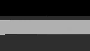 Logo Goodwill Communications, black & white