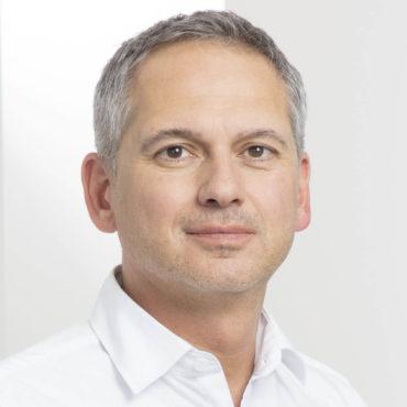 Robert Bauer, Managing Director, accelent communications