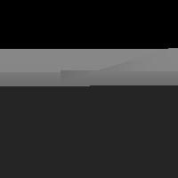 Logo Materialise, black & white