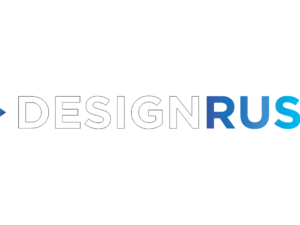 Agency platform DesignRush lists Industrie-Contact under Top 25 PR Firms world-wide