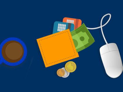 New online payment methods