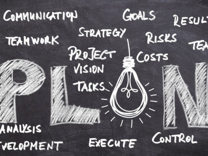 Why does your company need a PR strategy?
