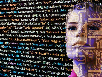 AI in PR: How do PR experts see the development?