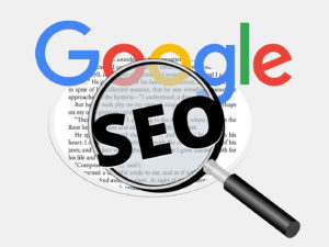 Why SEO is so important for B2B companies