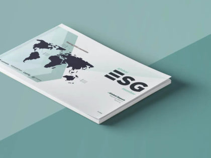 ESG reporting is a global disappointment