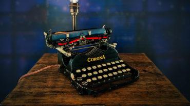 Corona Communication