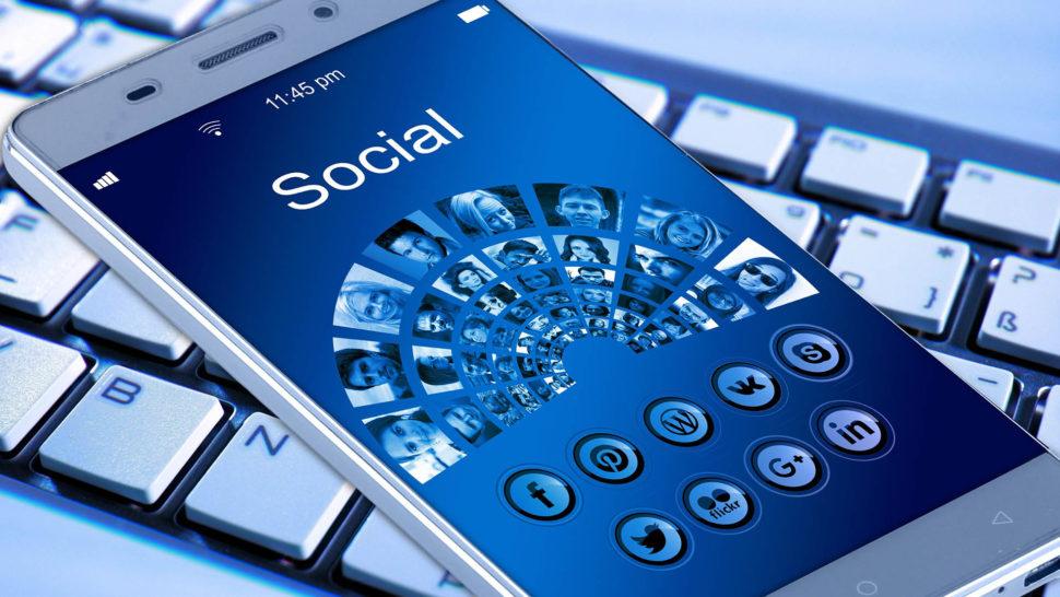 Social Media in Germany